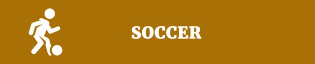 soccer persuasive speech topics