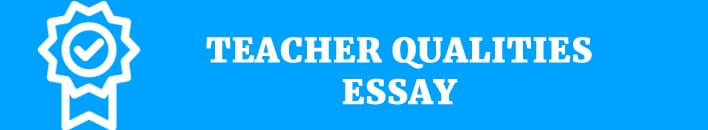 how to start an essay about becoming a teacher Steps to become a teacher  start with an intriguing detail and then ask questions  being a teacher doesn't mean only you have the right to share your sense .