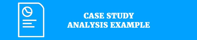 Write Online  Case Study Report Writing Guide   Overview