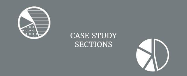 Custom writing case study