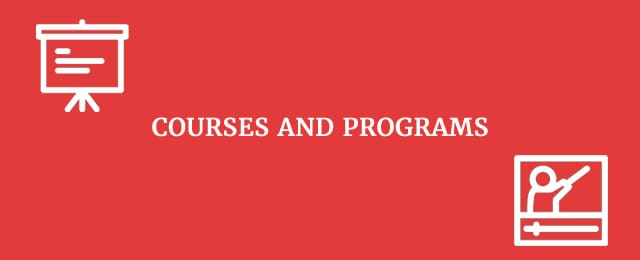 utopia satire essay A utopia describes a positive satire, or parody these this example utopias and politics essay is published for educational and informational purposes only.