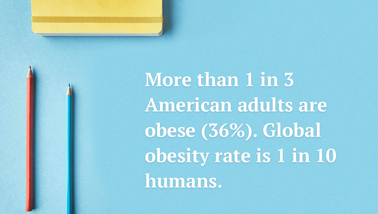 the importance of the issue of obesity and its causes Increases in obesity and diet-related diseases are major health problems in the united states during the last 20 years there has been a dramatic increase in the nation's obesity rates, correlating with increased rates of cardiovascular disease, certain types of cancer, type 2 diabetes, increased health-care costs, reduced quality of life and.