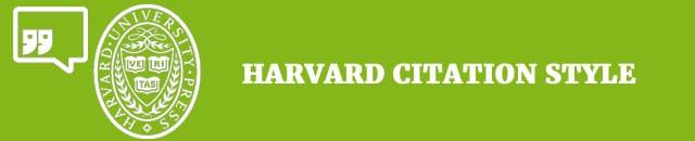 harvard-citation-style