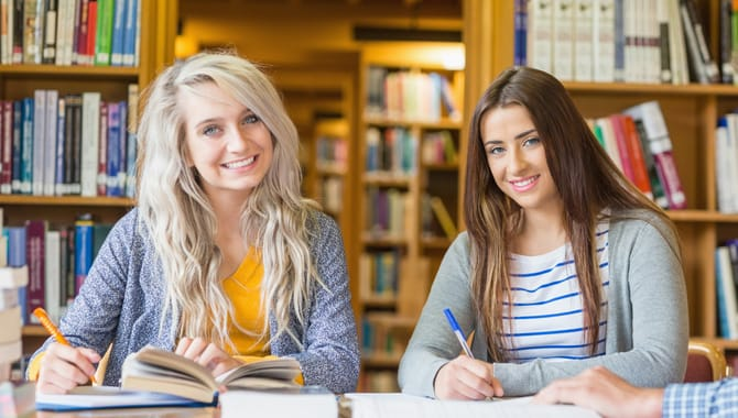 college essays about movies College essays have your high film analysis essay examples: watch the movie a few times and write down the essay outline during a screening if possible.