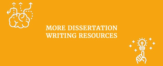Do summaries need a thesis Dissertation doing essential master sage series skill
