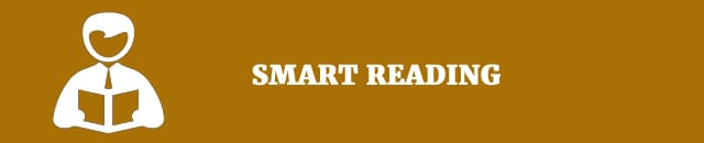 smart reading