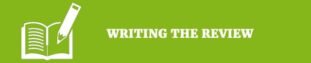 Custom-writing.org review