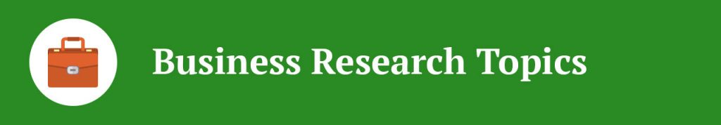 the ultimate list of great research paper topics samples health topics for research papers
