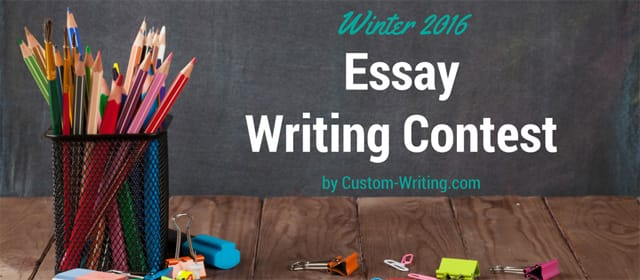 Custom law essay writing competitions