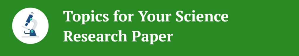 Yellow Wallpaper Essays  Post Security Measures An Invasion Of Privacy Or Good Sense A Modest Proposal Essay also Essay On Health Promotion The Ultimate List Of Great Research Paper Topics  Samples Thesis Statement For Education Essay