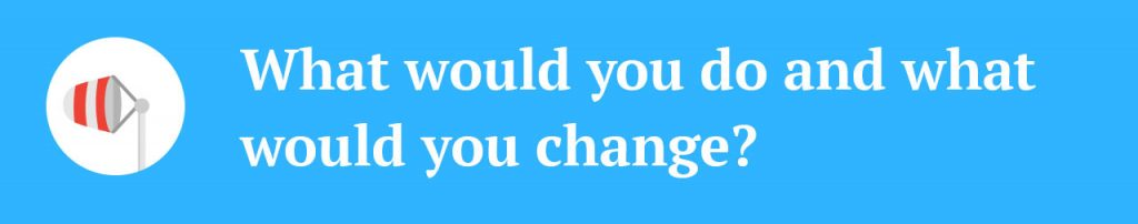 "if i can change the world"" essays complete guide and brilliant  so what would you do and what would you change these are the main questions you have to answer in your essay ""if i can change the world"