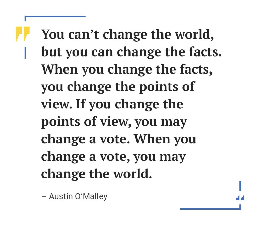 if i can change the world u201d essays complete guide and 15 brilliant