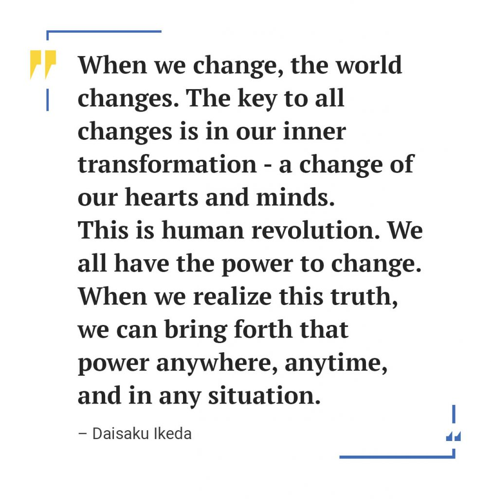https://custom-writing.org/blog/wp-content/uploads/custom-writing.org/2016/09/daisaku-ikeda-quote-1009x1024.jpg