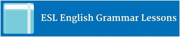 Custom speech writing in english grammar