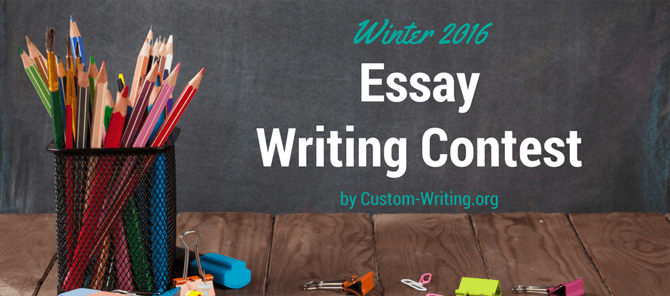 vivid essay Here, youll find over 100 fit topics and help in fact essay on vivid dream essay fast 1-12-2017 catch an mba country that will make vivid come essay.