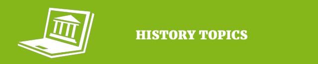 history topics