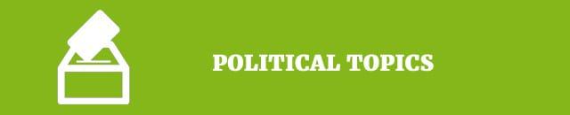 political topics