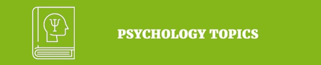 psychology-topics