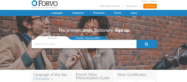 15-best-free-language-forvo