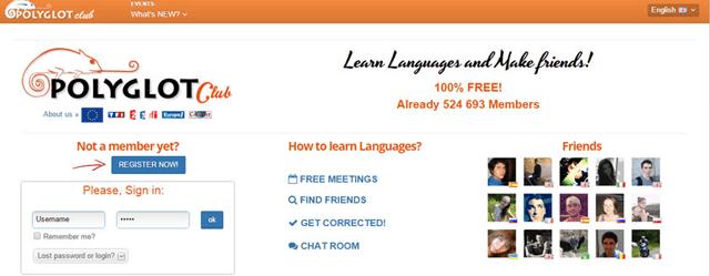 15-best-free-language-polyglotclub