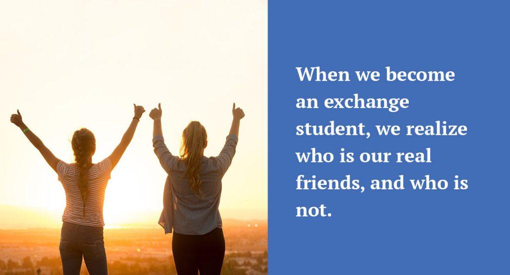 exchange program essay   getting to e pluribus unum exchange program essay