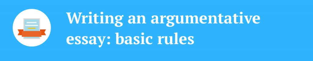 top argumentative research paper topics here are the basic rules