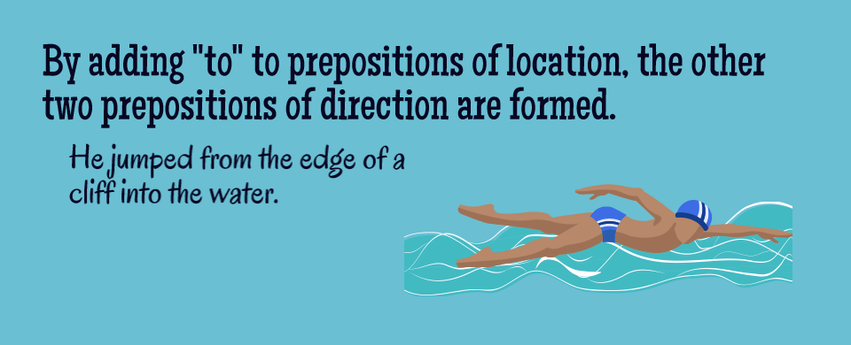adding-to-to-prepositions-of-location