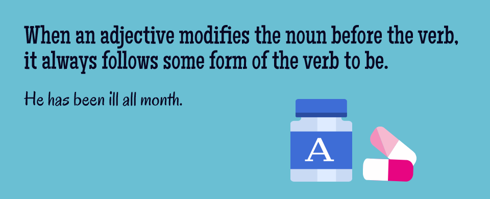 an-adjective-modifies-the-noun-before-the-verb