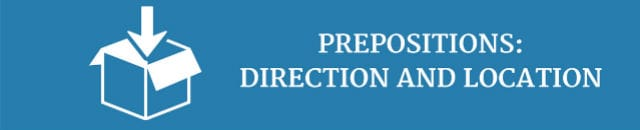 prepositions-direction-and-location