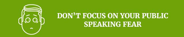 fear of public speaking essay fear of public speaking essay custom assignment writing custom