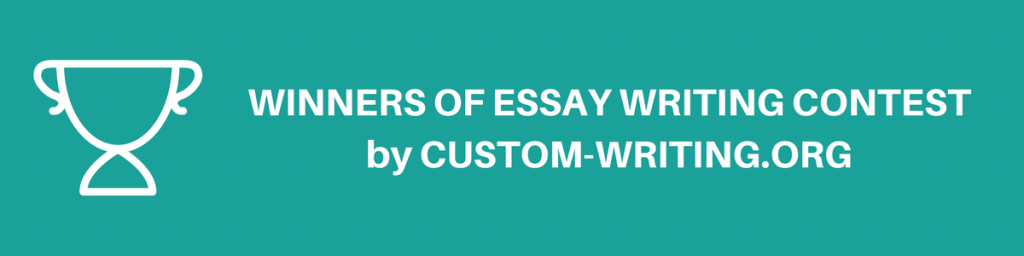 results of essay writing contest by custom writing org why do you think it is important for students to improve their essay skills by sushant