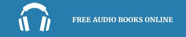 free-audio-books-online