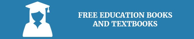 free-education-books-and-textbooks