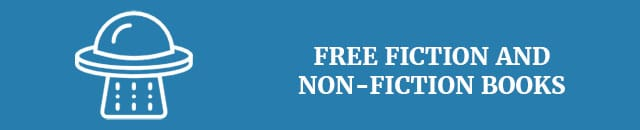 free-fiction-and-non-fiction-books