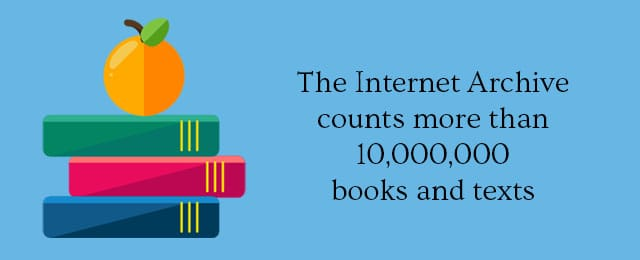 the-internet-archive-counts-more-than-10000000-books