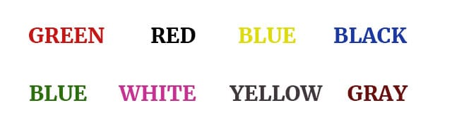 left-brain-vs-right-brain-colors