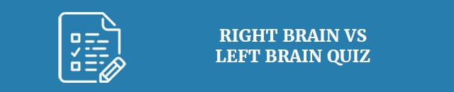 left-brain-vs-right-brain-quiz