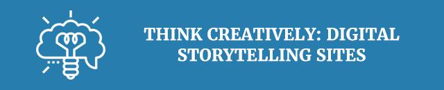 Custom writing sites