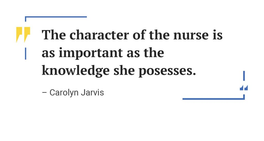 excellent reflective essay in nursing easy guidelines you need to show that you are prepared to be a nurse that you are ready for all nursing hardships