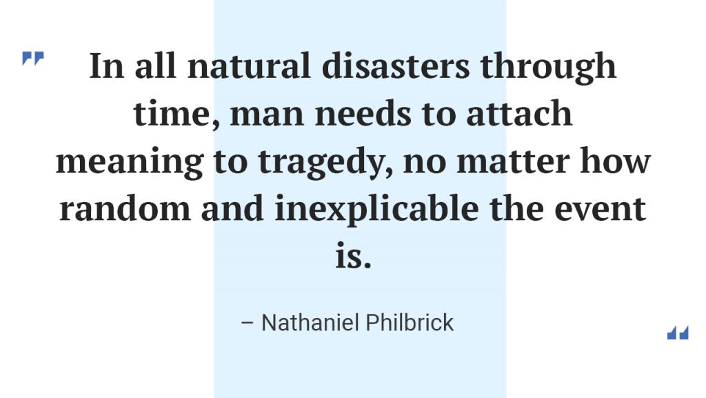 essay on disaster management - Muco.kiessling.co
