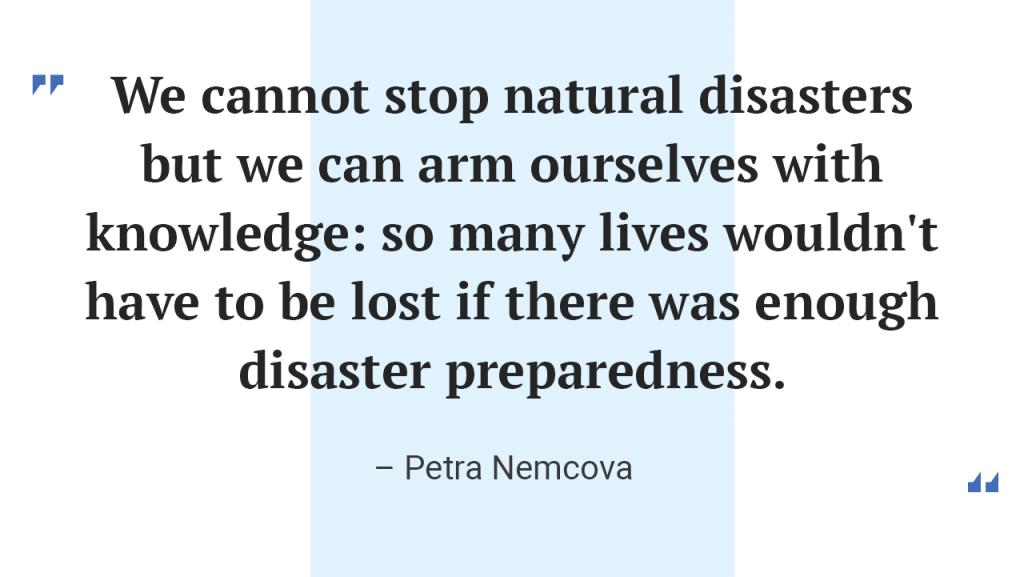 quote-Petra-Nemcova-1024x577.png