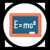 popular persuasive essay editing website for mba