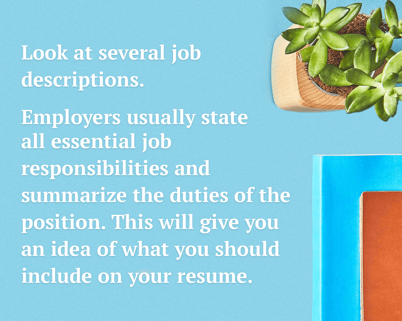 how to make a resume  secrets your employer won u2019t tell you