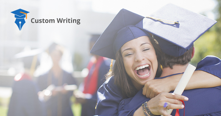 Custom Academic Essays Online From Professional Essay Writers